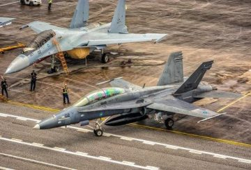 7_Malaysia_Air_Force (002)