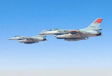 Al_Tariq_Egypt_F-16