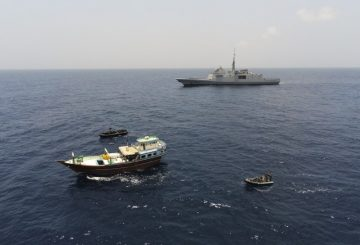 FS_Languedoc_counter-narcotics_French_Navy