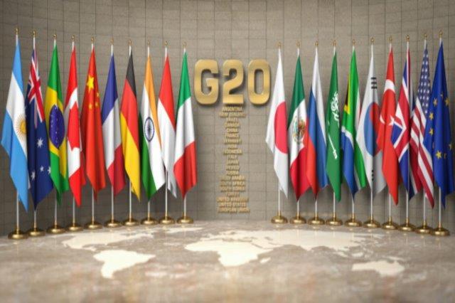 Dopo il G20 lo scenario afghano resta incerto