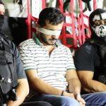 IRAQ_-_terrorista_arrestato