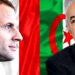 La crisi franco-algerina aumenta le tensioni nel Mediterraneo