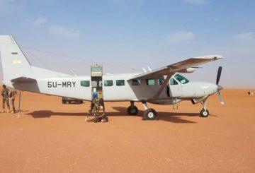 niger-air-force-c-208-g5-sahel