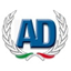 www.analisidifesa.it